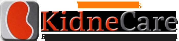 logo-kidnecare-1